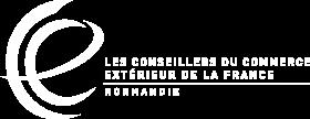 Les CCE Normandie