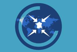 Logo Attractivité