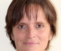 Véronique Duprey St-Denis