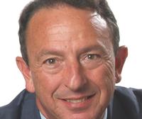 Daniel VERGER