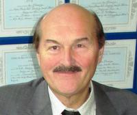 Daniel DELAHAYE