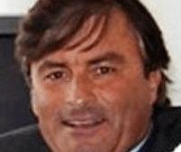 Robert Caucal